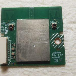Sony KDL-40W605B J20H076 WiFi