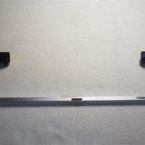 Sony KDL-40W605B Base Piedistallo