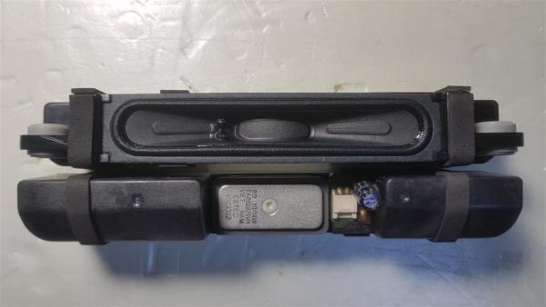 LG 42LA690S EAB62829101 Altoparlanti