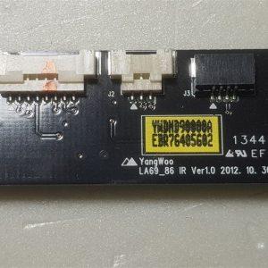 42LA690S EBR76405602 Sensore Infrarosso