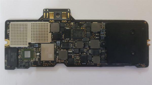 A1534 820-00045-A Logic Board