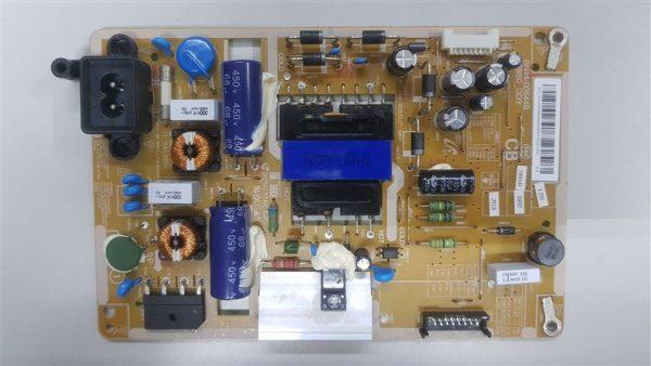 Samsung UE28F4000 BN44-00644B Alimentatore