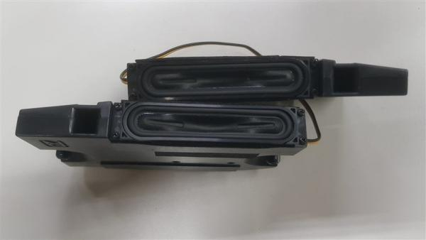 Samsung UE28F4000 BN96-25566A Altoparlanti