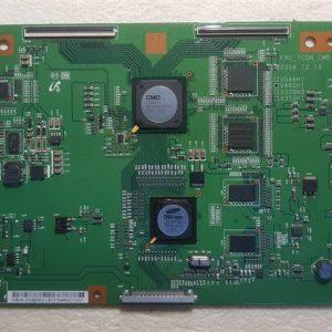 Samsung UE46B7000 TP39482C 35D039562L