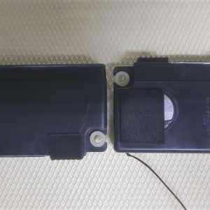 Hisense H49M3000 VIT90170 Altoparlanti