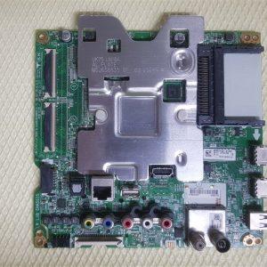 LG 43UK6200 BA903163-61703 Motherboard