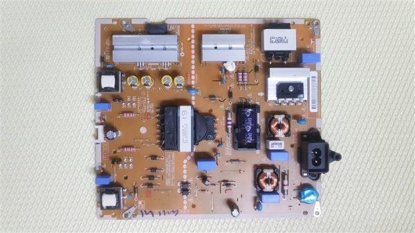 LG 49UH661V EAY64229801 Alimentatore