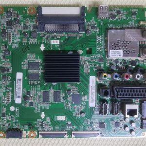 55UF6807 EBR81239705 EBT64000102 Motherboard