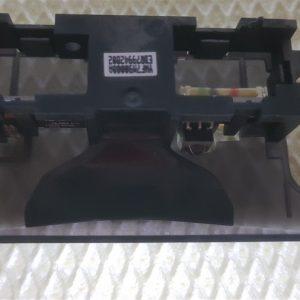 LG 55UF6807 Ricevitore IR Encoder