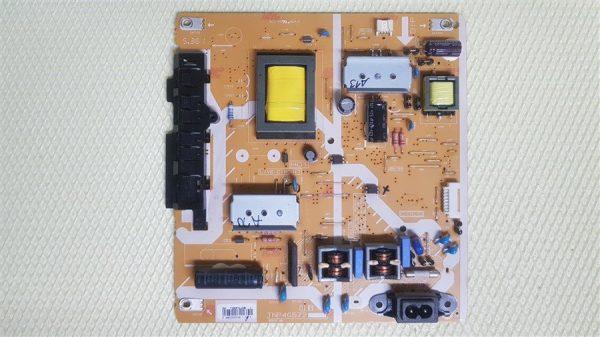 Panasonic TX-32DS500E TNP4G572 Alimentatore