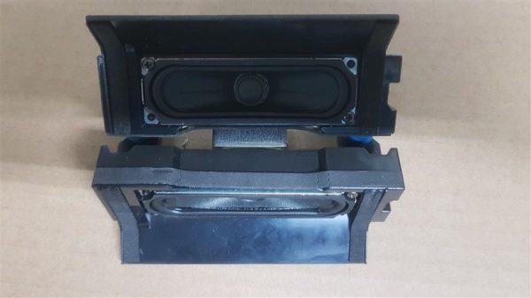 Samsung UE32M5000 BN96-36052C Altoparlanti