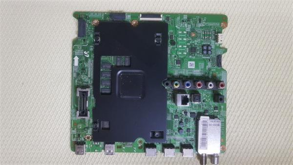 Samsung UE55JU6070 BN94-10703X Motherboard