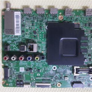 Samsung UE43J5600 BN94-08530A Motherboard