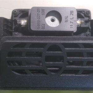 Sony KD-43EX7096 1-859-227-21 Altoparlanti