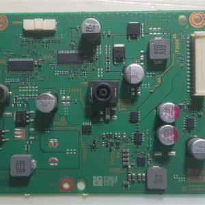 Sony KD-43EX7096 1-981-457-12 alimentatore