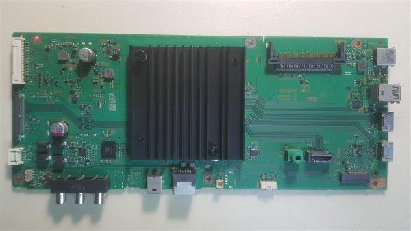 Sony KD-43EX7096 1981-926-21 Motherboard