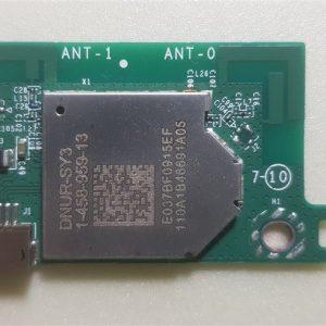 Sony KD-43EX7096 DNUR-SY3 WI-FI