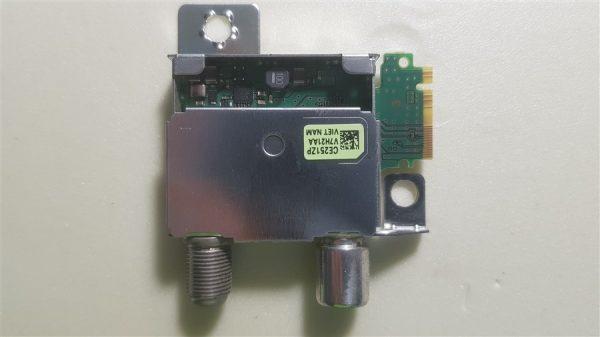 Sony KD-43EX7096 Tuner Sintonizzatore