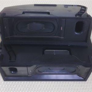 Sony KD-55XF7096 1-859-254-21 1-859-254-11