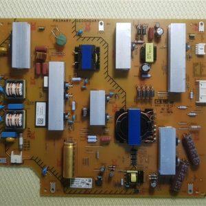 Sony KD-55XF7096 1-980-310-21 ASP-395-B