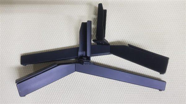 Sony KD-55XF7096 Piedi Base