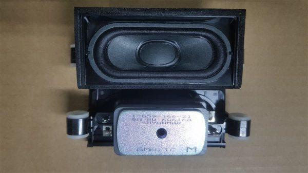 Sony KDL-32RD433 1-859-166-21 Altoparlanti