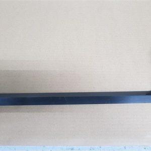 Sony KDL-32RD433 base Piedistallo