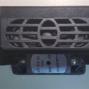Sony KDL-32WE615 1-859-227-11 Altoparlanti