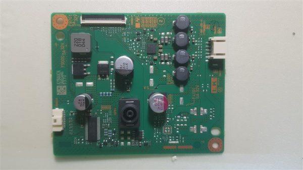 Sony KDL-32WE615 1-981-455-11 Alimentatore