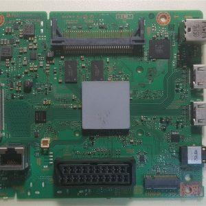 Sony KDL-49WE665 1-981-541-21 Motherboard