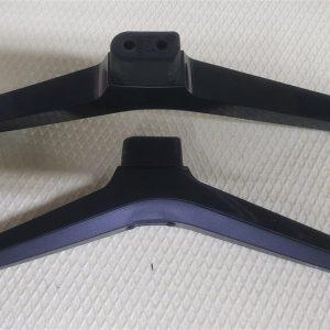 Hisense H50A6120 Base Piedistallo