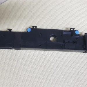 Hisense H50A6120 VIT81580-12W8 Altoparlanti