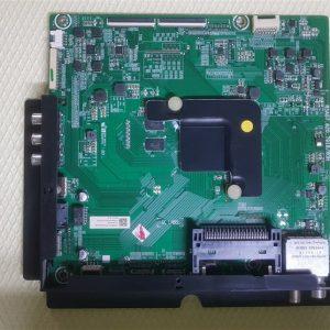 Hisense H50A6120 RSAG7.820.7918 Motherboard