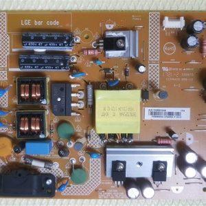 LG 28MT42VF 715G7801-P01-W04-0H2H Alimentatore