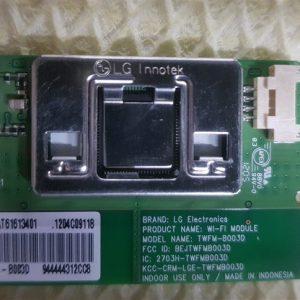 47LM670S EAT61613401 Modulo WiFi