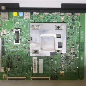 SAM UE50MU6120K BN94-12530S Motherboard