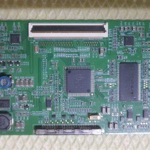 Samsung LE32B350 320AP03C2LV0.2 Modulo