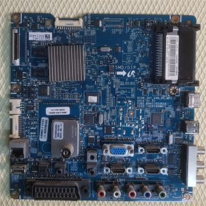 Samsung PS50C550 BN94-03261A Motherboard
