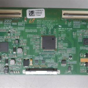 Samsung UE32D4000 BN9500492A BN95-00492A