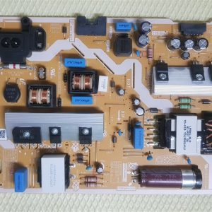 Samsung UE43RU7400 BN44-00947J Alimentatore