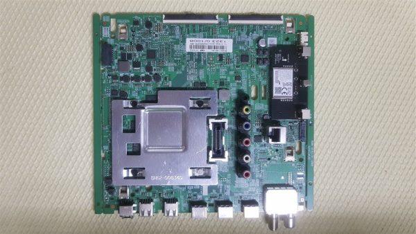 Samsung UE43RU7410 BN94-14618A Motherboard