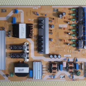 Samsung UE49MU8000 BN44-00911A BN4400911A
