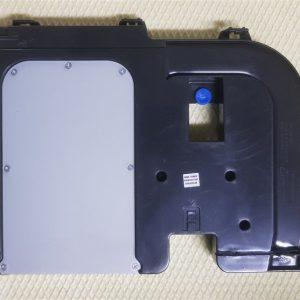 Samsung UE49MU8000 BN96-42487A Subwoofer