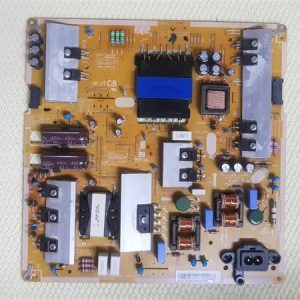 Samsung BN9635335A BN96-35335A Alimentatore