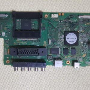 Sony KDL-50W685A 1-888-390-12 Motherboard