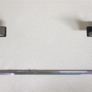 Sony KDL-50W685A Base Piedistallo